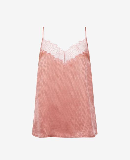 Cami Tango pink Fancy