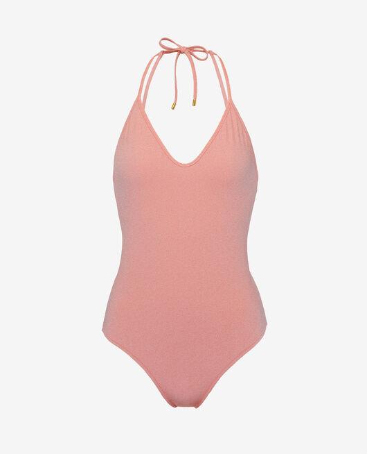 Swimsuit Safran Salma