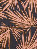 Bag Multicolour Palmes