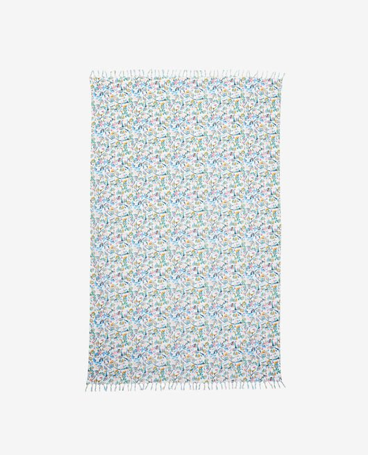 Sarong Multicolour Kif kif