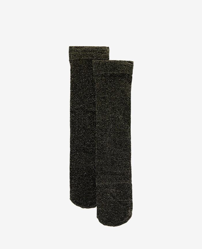 Pack de chaussettes Multicolore Etoiles