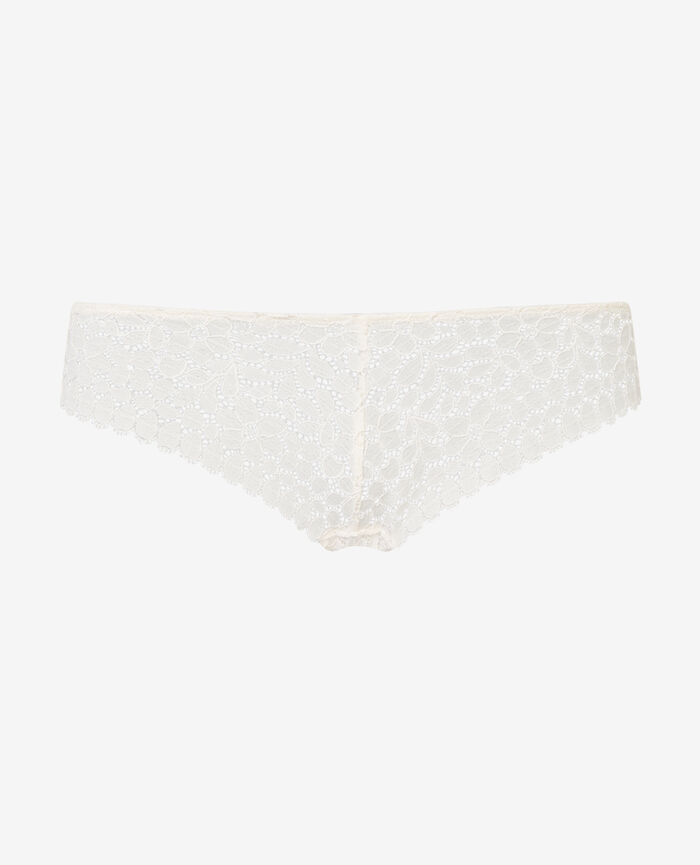 Tanga Rose white Monica