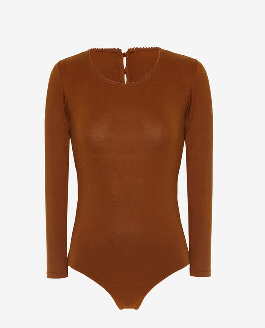Body Bronze Innerwear