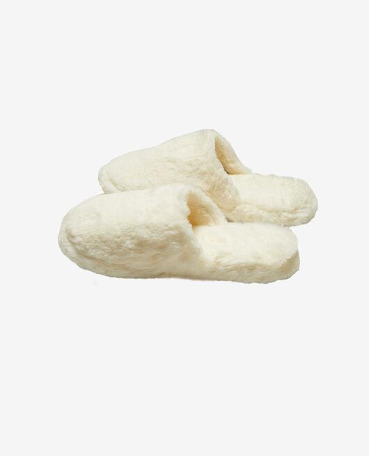 Slippers Ivory Oscar