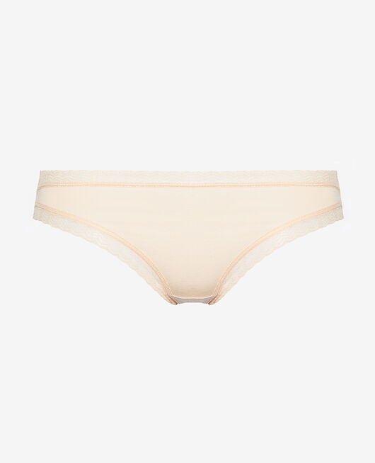 Hipster briefs Powder Echo
