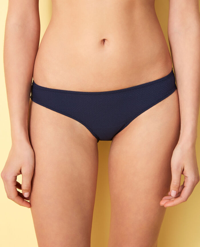 Hipster bikini briefs Navy April