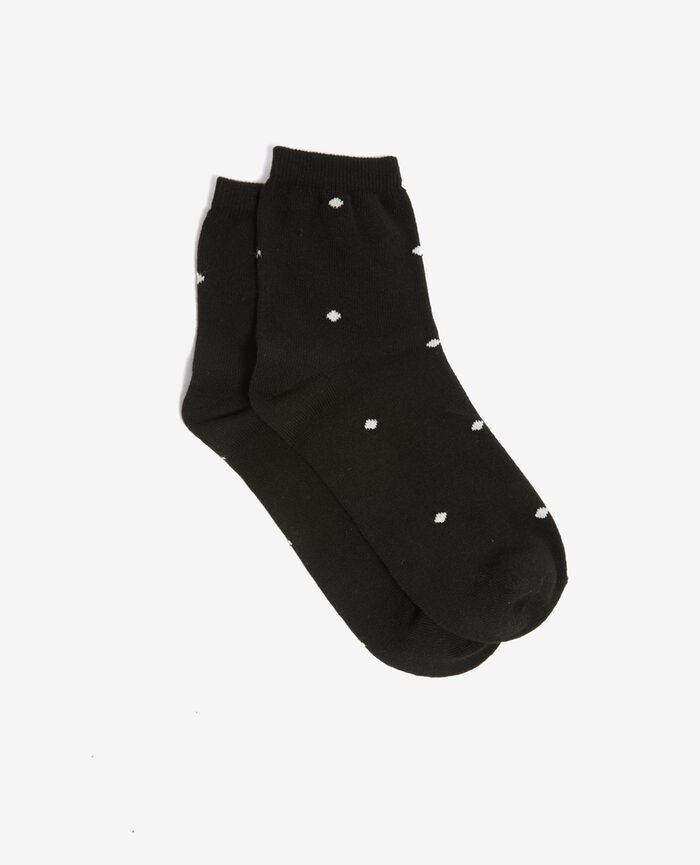 Sock pack Multicolour Magic