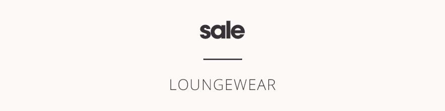 Sale Women's Loungewear Princesse tam.tam