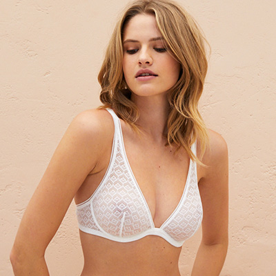 5eabfaa8759cb Choose your bra - Lingerie advice | Princesse tam.tam
