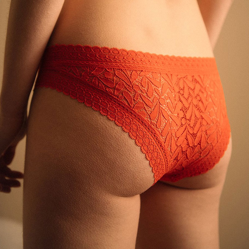 hipster briefs : advices & tips