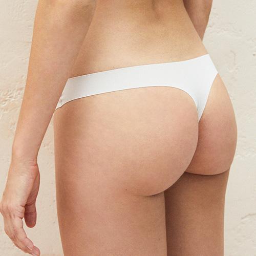 Women's Thongs