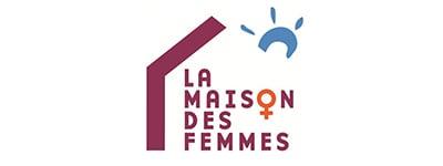 L'association La Maison des Femmes