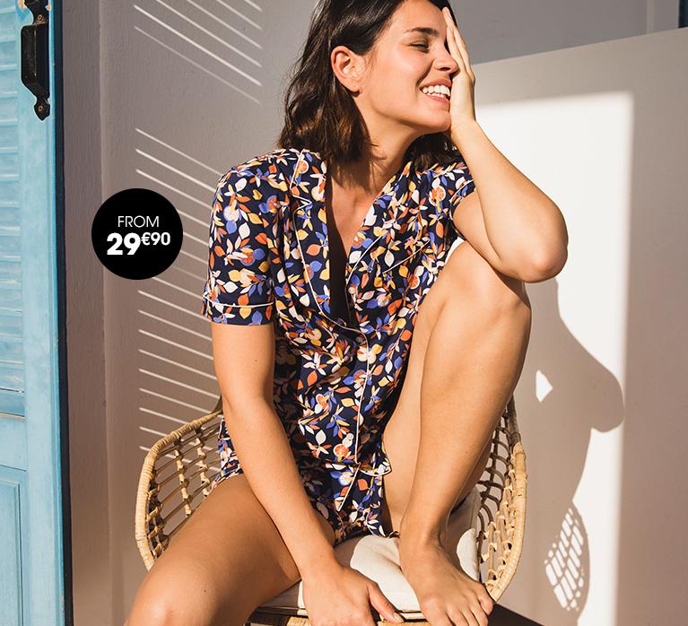 a50a97786 Women s lingerie online - Swimwear   Homewear
