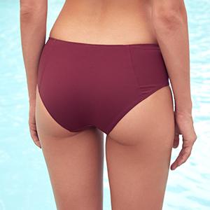 Culotte de natation Aqua