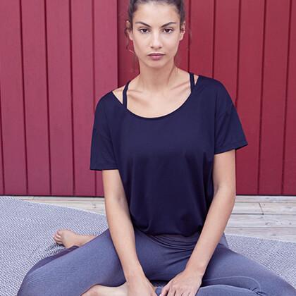 Vêtements Yoga pour femmes