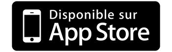 Téléchargez l'application mobile Princesse tam tam sur l'AppStore
