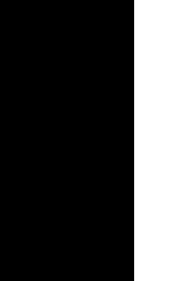 Culotte morphologie un peu de ventre