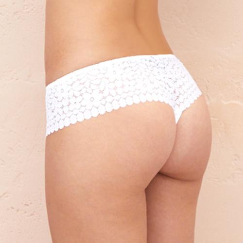 Women's Shortys