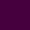 Pull col V Violet pétunia COSY