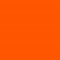 Wireless bra Mandarin orange CONFETTI