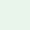Maillot de bain bandeau Vert pastel GRAPHIQUE