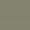 Soutien-gorge sans armatures padde Vert eucalyptus CONFETTI - LE BE COOL