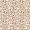 Gaucho pants Morning pink declaration RELAX VISCOSE