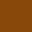 Soutien-gorge sans armatures Ginger bread COTON - LE FEEL GOOD