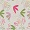 Culotte froufrou Matisse ivoire TAKE AWAY