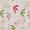 Soutien-gorge sans armatures Matisse ivoire TAKE AWAY