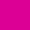 Maillot de bain triangle mousses Rose fuchsia GRAPHIQUE