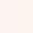 T-shirt manches longues Blanc rosé TOP COLLECTION