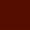 Short-sleeved t-shirt Bark brown CASUAL LINEN