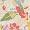 Set pyjama Flower patch ivoire TUTTI FRUTTI