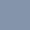 Soutien-gorge sans armatures Bleu cendre COTON - LE FEEL GOOD