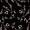 Soutien-gorge sans armatures Lily noir TAKE AWAY