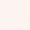 Vest top Cream white HEATTECH© INNERWEAR