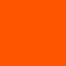 Ruffle brief Mandarin orange TAKE AWAY