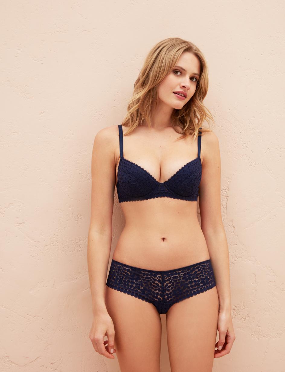 fb910b90ab4 Lingerie for women - Underwear
