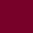 Culotte taille haute Rouge raisin PURE