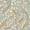 Ruffle brief Almond green wisteria TAKE AWAY