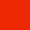 Soutien-gorge sans armatures padde Orange épicé HORIZON - LE BE COOL