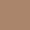 Body Make up brown HEATTECH® EXTRA-FLAT TRIM