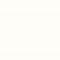 Soutien-gorge triangle avec armatures Ivoire HORIZON