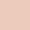 Soutien-gorge sans armatures paddé Poudre ECHO