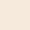 Short nightie Antique beige DOUCEURR