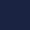 Maillot de bain triangle mousses Bleu marine GRAPHIQUE