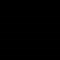 Wireless bra Black COTON