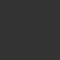 Vest top Smoky grey HEATTECH® EXTRA-FLAT TRIM