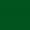 Maillot de bain brassière sans armatures Vert jardin DIVINE